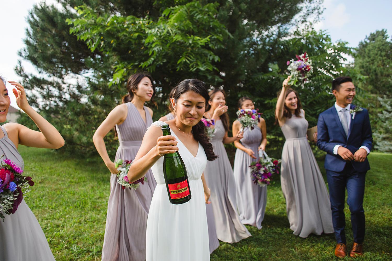 kitchener-backyard-wedding-089.jpg