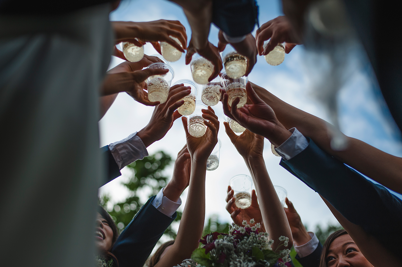 kitchener-backyard-wedding-091.jpg