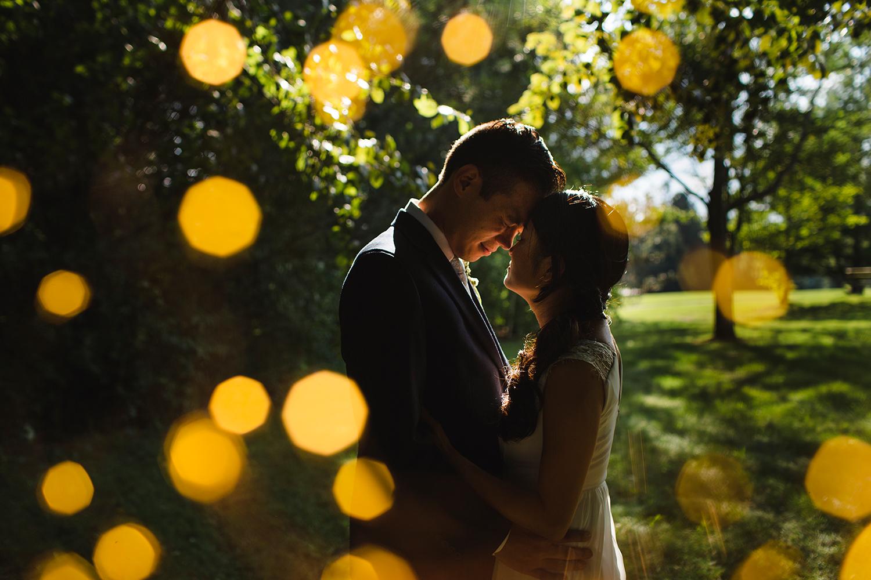 kitchener-backyard-wedding-096.jpg