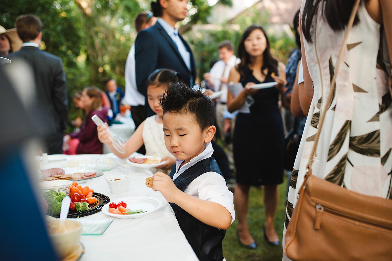 kitchener-backyard-wedding-100.jpg