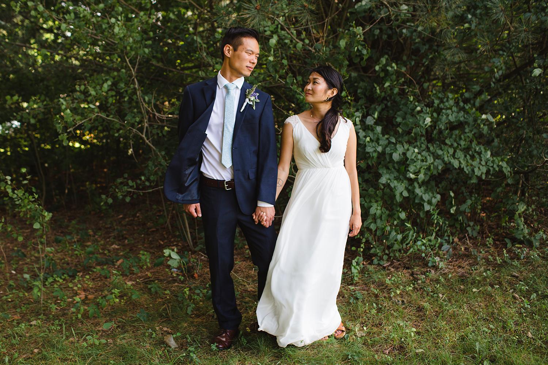 kitchener-backyard-wedding-099.jpg