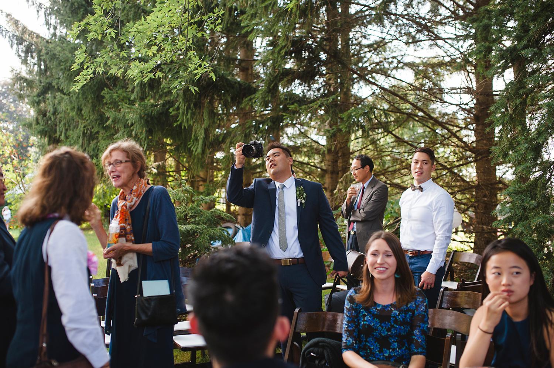 kitchener-backyard-wedding-101.jpg