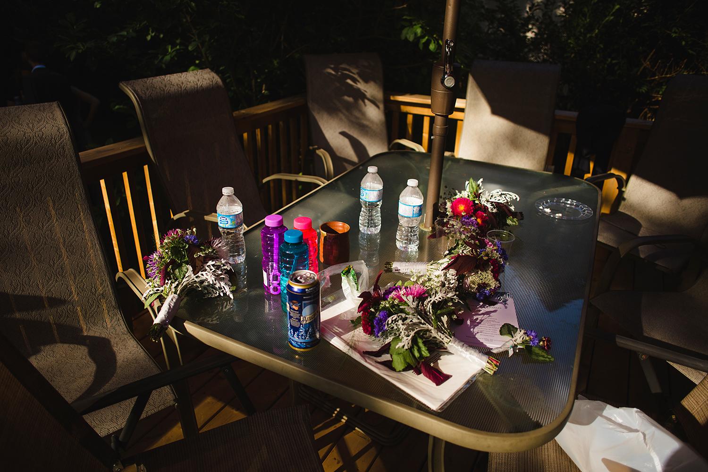kitchener-backyard-wedding-102.jpg