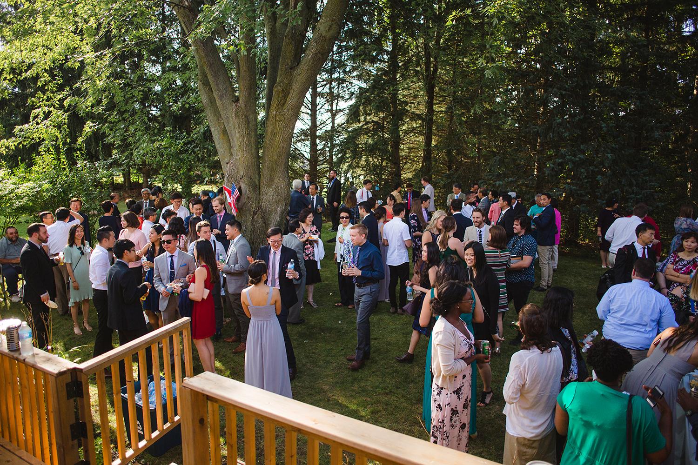 kitchener-backyard-wedding-103.jpg