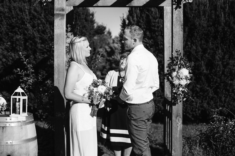 guelph-arboretum-wedding-008.jpg