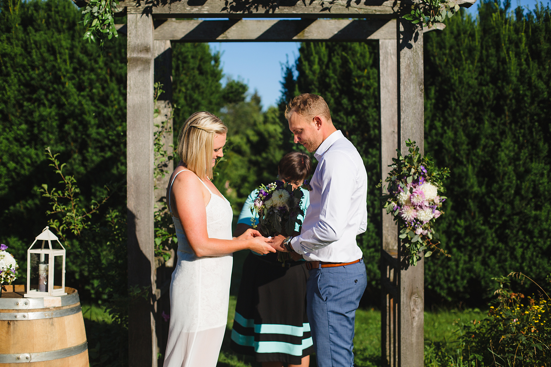 guelph-arboretum-wedding-009.jpg