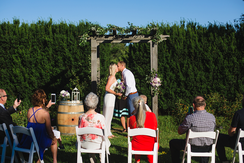 guelph-arboretum-wedding-011.jpg