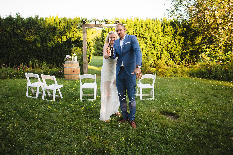 guelph-arboretum-wedding-018.jpg