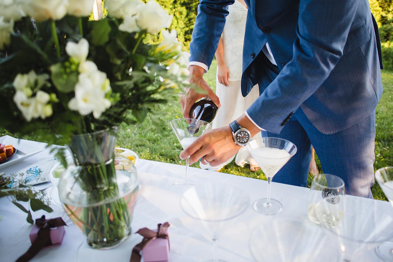 guelph-arboretum-wedding-019.jpg