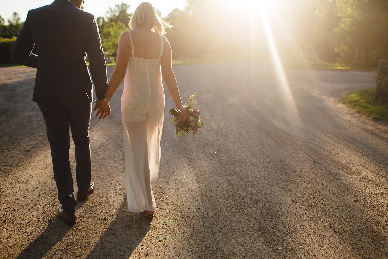 guelph-arboretum-wedding-030.jpg