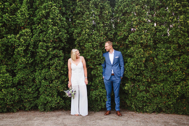 guelph-arboretum-wedding-034.jpg