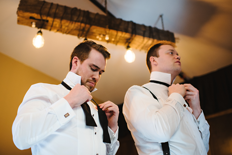 hacienda-sarria-kitchener-wedding-004.jpg