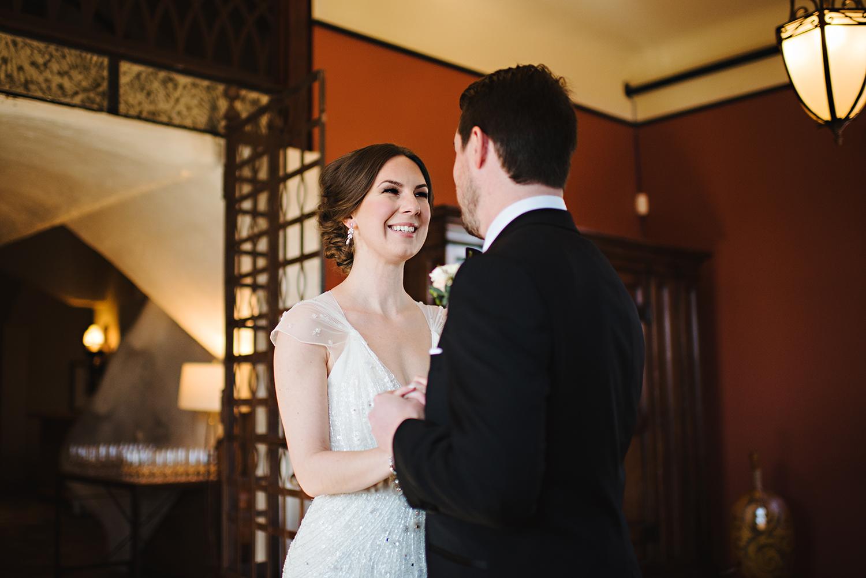 hacienda-sarria-kitchener-wedding-019.jpg