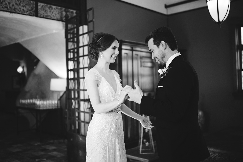 hacienda-sarria-kitchener-wedding-020.jpg