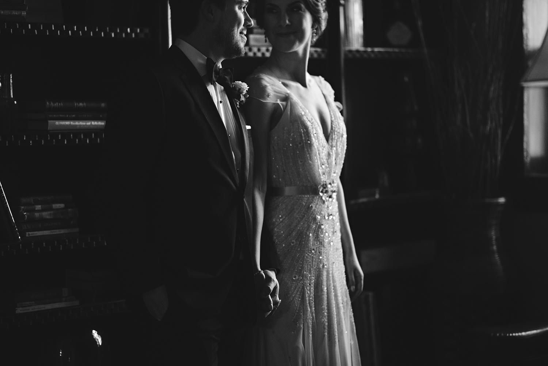 hacienda-sarria-kitchener-wedding-022.jpg