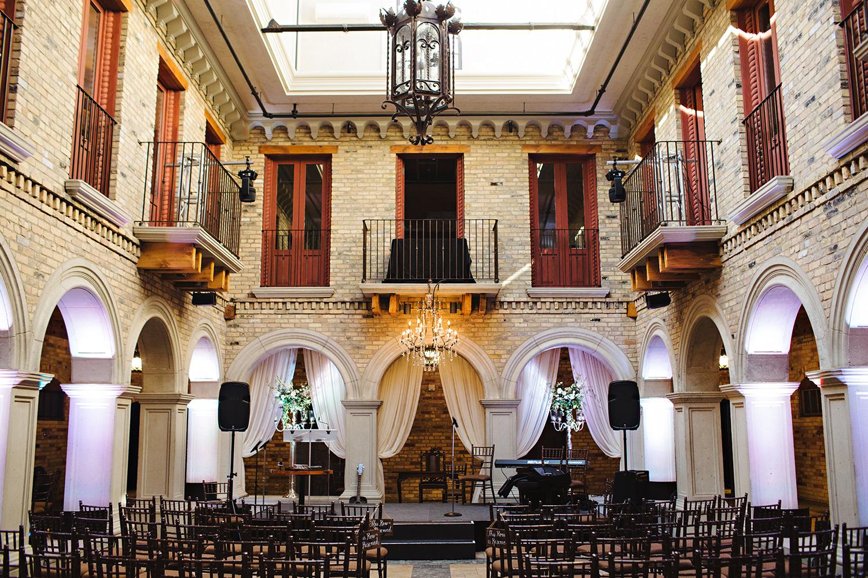 hacienda-sarria-kitchener-wedding-025.jpg