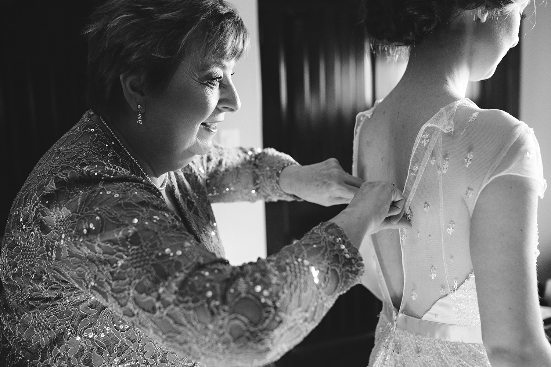 hacienda-sarria-kitchener-wedding-030.jpg
