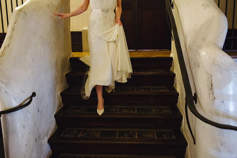 hacienda-sarria-kitchener-wedding-032.jpg