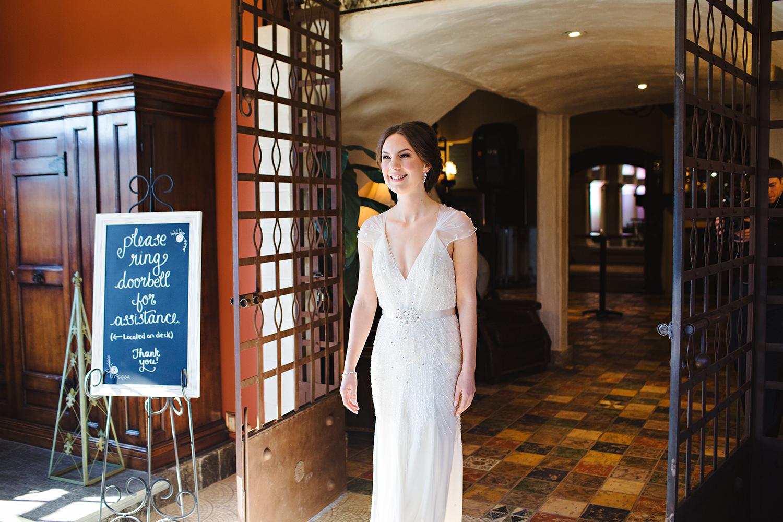 hacienda-sarria-kitchener-wedding-034.jpg