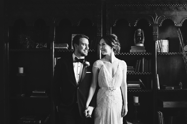 hacienda-sarria-kitchener-wedding-037.jpg