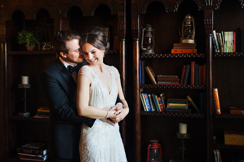 hacienda-sarria-kitchener-wedding-039.jpg
