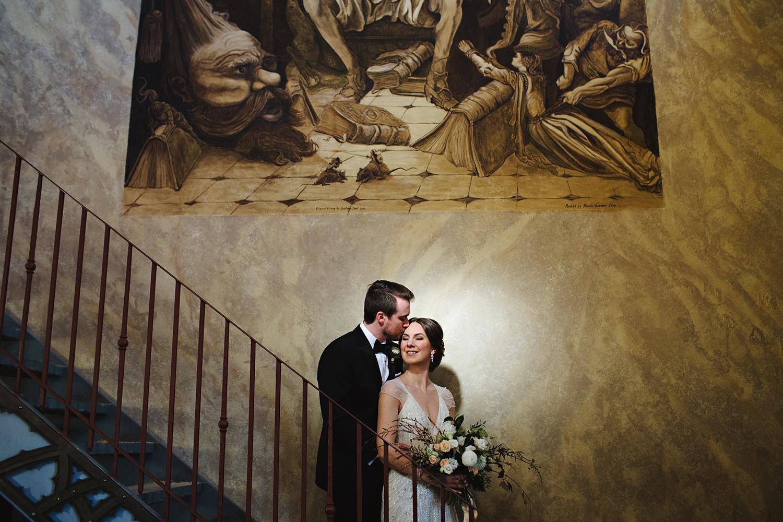 hacienda-sarria-kitchener-wedding-040.jpg