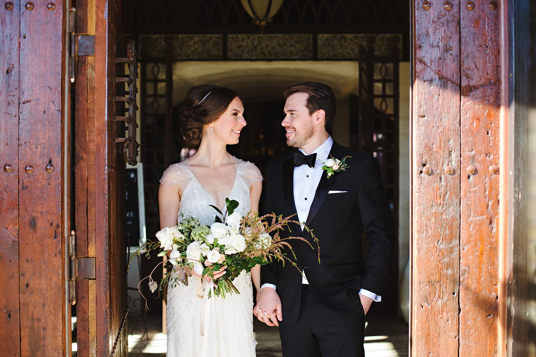 hacienda-sarria-kitchener-wedding-044.jpg