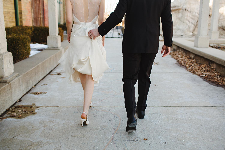 hacienda-sarria-kitchener-wedding-043.jpg