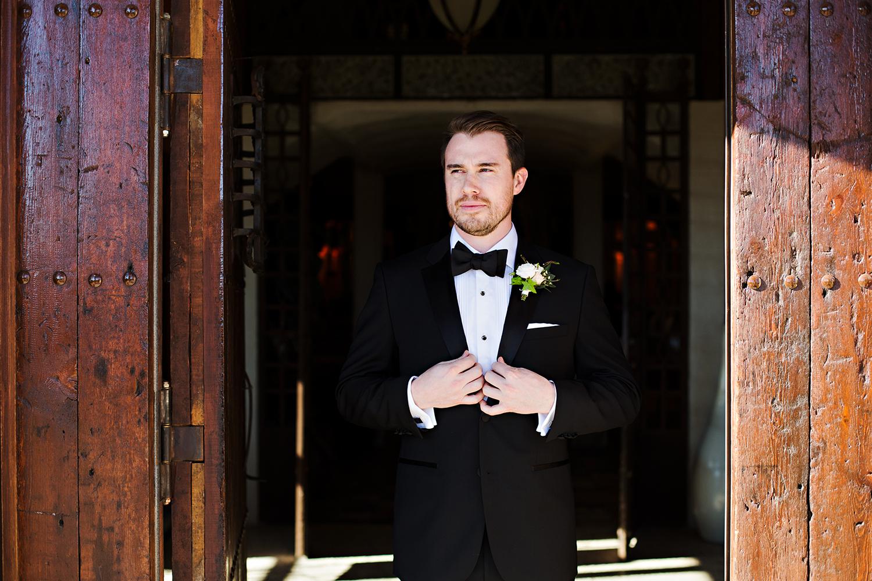 hacienda-sarria-kitchener-wedding-046.jpg