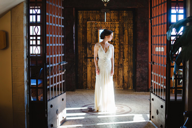 hacienda-sarria-kitchener-wedding-050.jpg