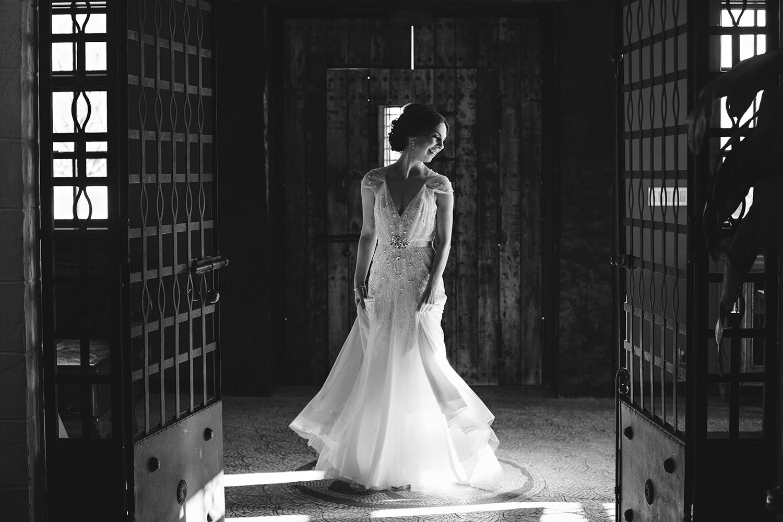hacienda-sarria-kitchener-wedding-052.jpg