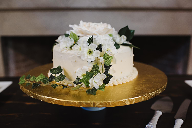 hacienda-sarria-kitchener-wedding-059.jpg