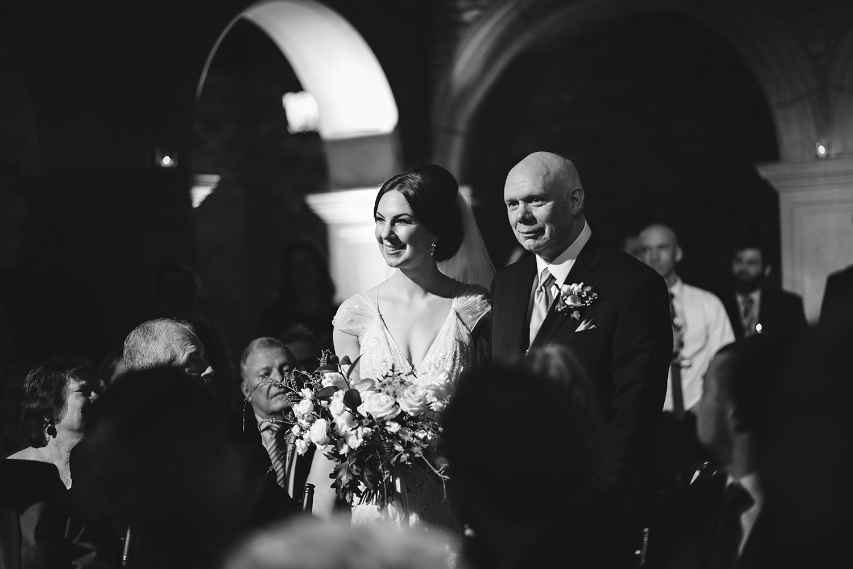 hacienda-sarria-kitchener-wedding-069.jpg