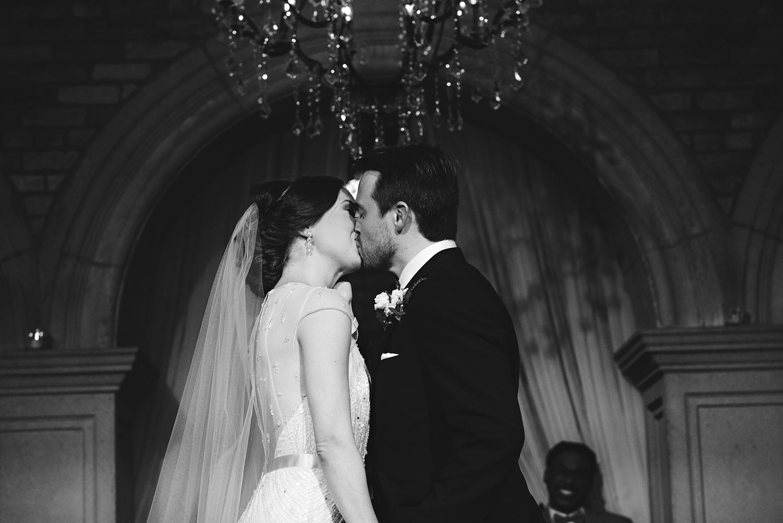 hacienda-sarria-kitchener-wedding-074.jpg