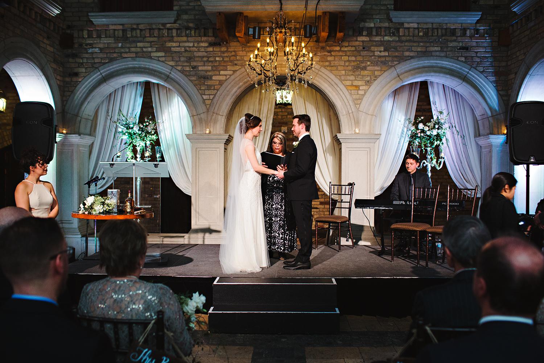 hacienda-sarria-kitchener-wedding-080.jpg