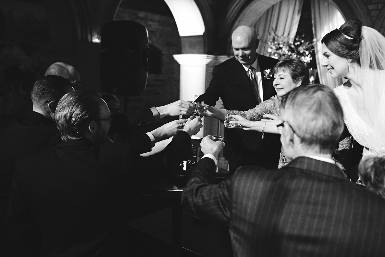 hacienda-sarria-kitchener-wedding-091.jpg