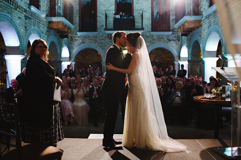 hacienda-sarria-kitchener-wedding-095.jpg