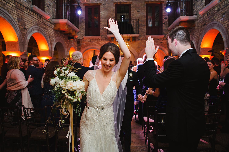 hacienda-sarria-kitchener-wedding-098.jpg
