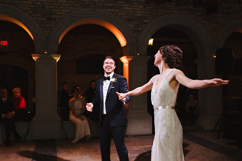 hacienda-sarria-kitchener-wedding-104.jpg