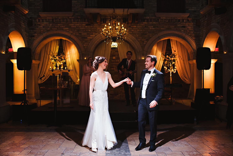 hacienda-sarria-kitchener-wedding-103.jpg