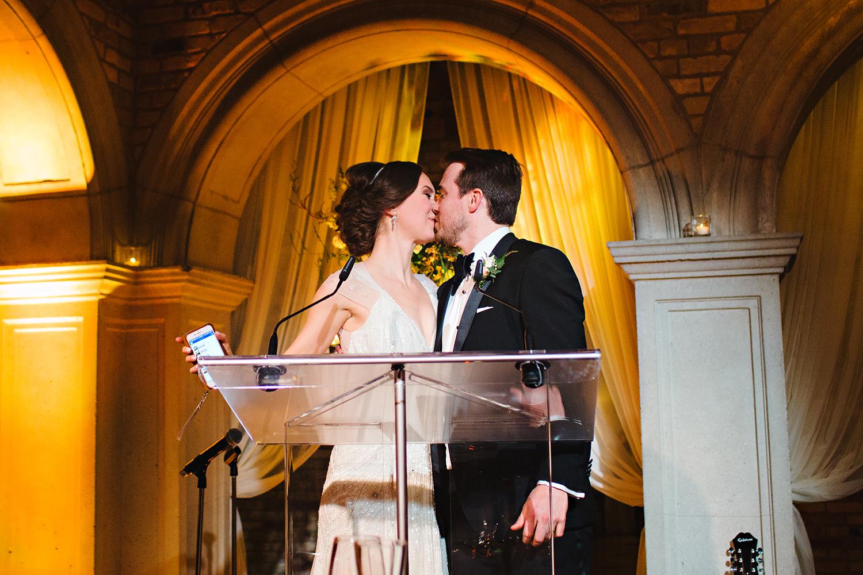 hacienda-sarria-kitchener-wedding-108.jpg