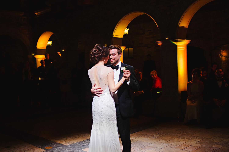 hacienda-sarria-kitchener-wedding-110.jpg