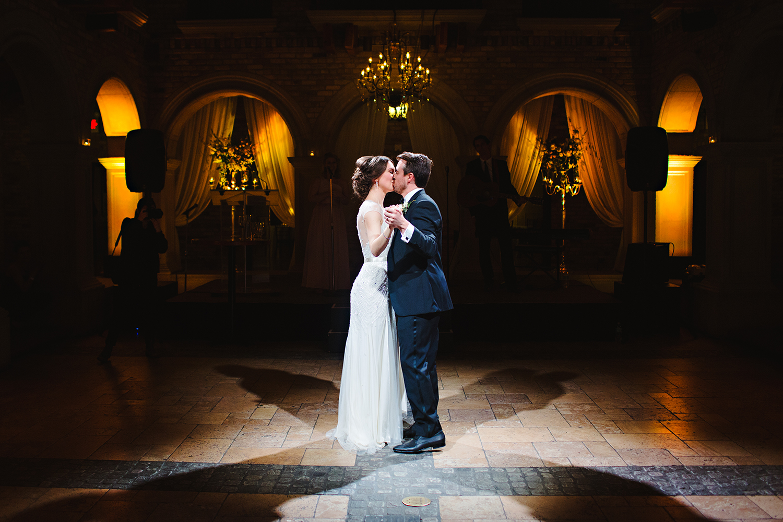 hacienda-sarria-kitchener-wedding-114.jpg