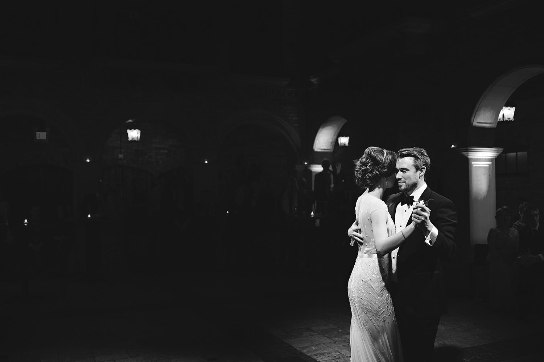 hacienda-sarria-kitchener-wedding-113.jpg