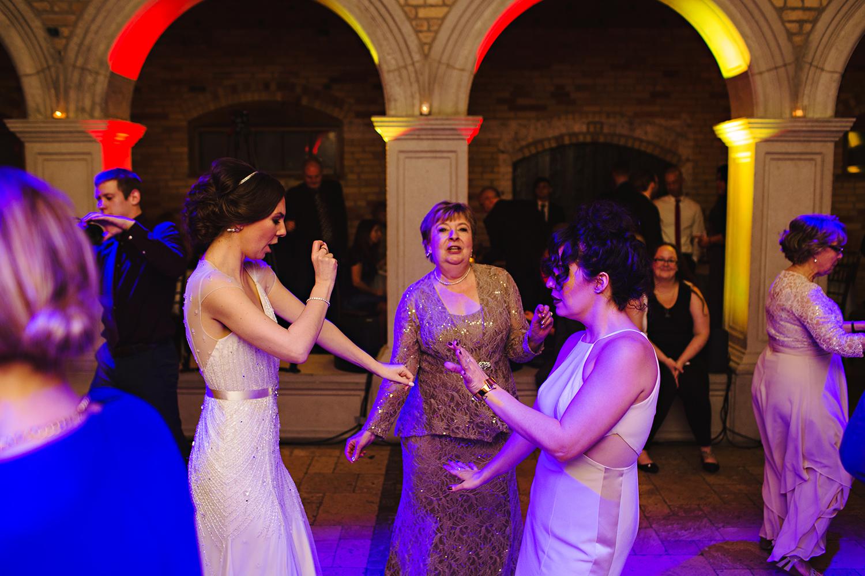 hacienda-sarria-kitchener-wedding-116.jpg