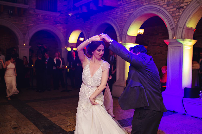 hacienda-sarria-kitchener-wedding-115.jpg
