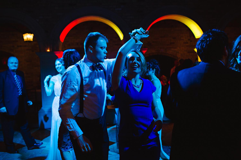 hacienda-sarria-kitchener-wedding-119.jpg