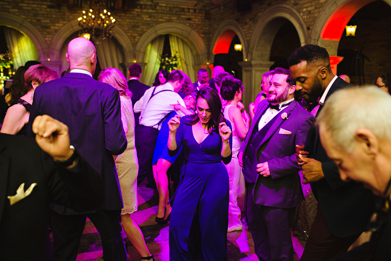 hacienda-sarria-kitchener-wedding-117.jpg