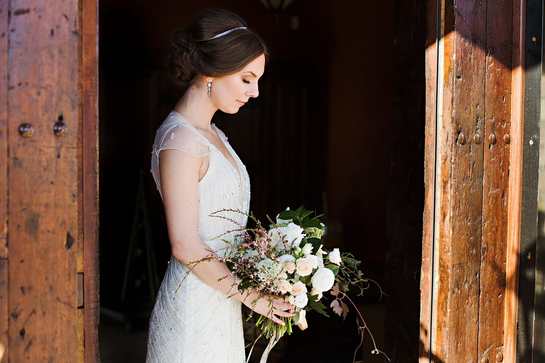 hacienda-sarria-kitchener-wedding-122.jpg
