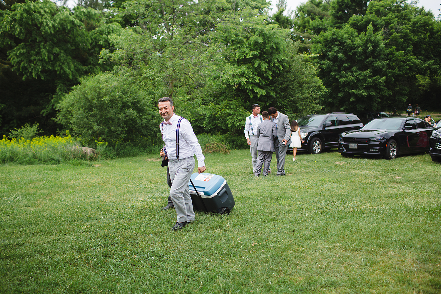 guelph-conservation-area-wedding-03.jpg